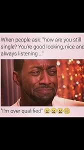 overqualified 1