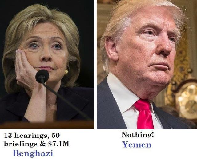 benghazi-vs-yemen