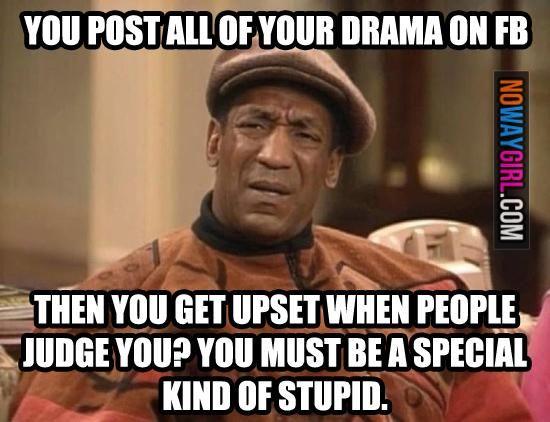 posting-drama-on-social-media