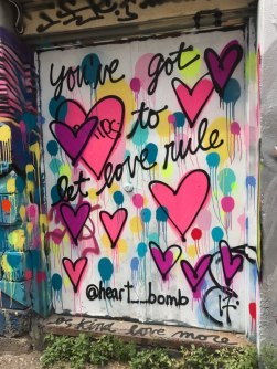 Love Murial