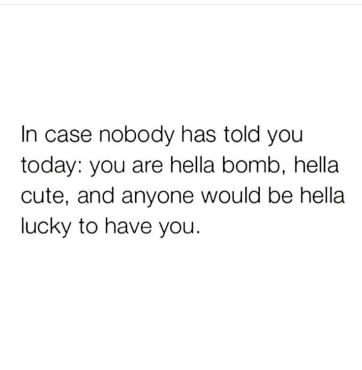 Hella Bomb